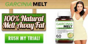 Garcinia-melt (3)