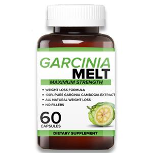 Garcinia-melt (6)