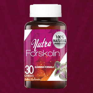 Nutra-Forskolin-Featured-Image