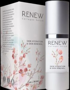 Renew-Collagen-Serum