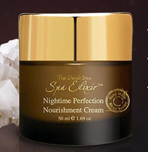 Spa _Elixir _dead_sea _cream