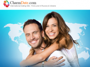 charm_date-