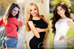charmdate-