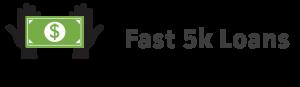 -fast5k-loan
