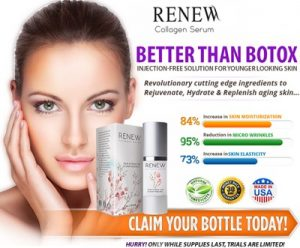 -renew-collagen-serum-