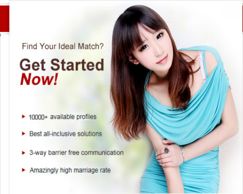 Rating adult dating sites