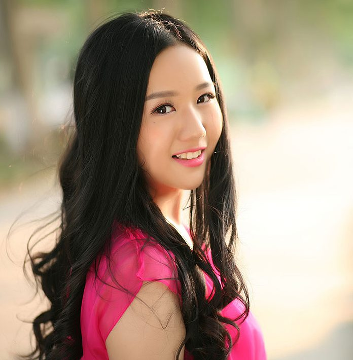 eckley asian dating website Asian women hoping to meet someone like you are just a few clicks away, so register today in order to meet asian women online through matchcom, you must first post a profile describing who you are and what you're looking for in a date.