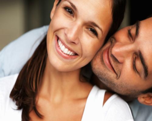 LatamDate Reviews – Dating Latin Women