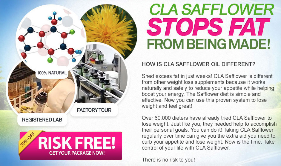 CLA Benefits