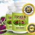 Forskolin Slim Side Effects