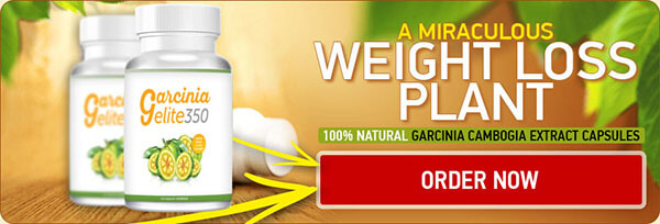 Garcinia Elite 350 Benefits