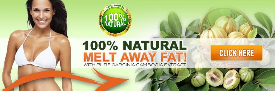 Garcinia Extract Benefits