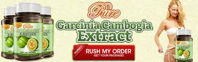 Garcinia Extract Review