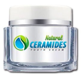 Natural Ceramide Ingredients