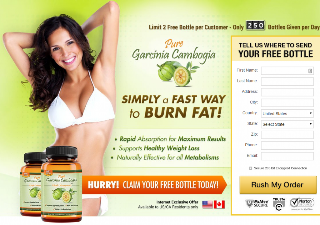 Slimbeauty_Garcinia_Review
