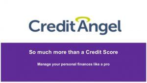 credit-angel