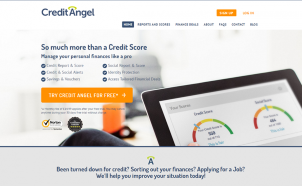 credit-angel-loans