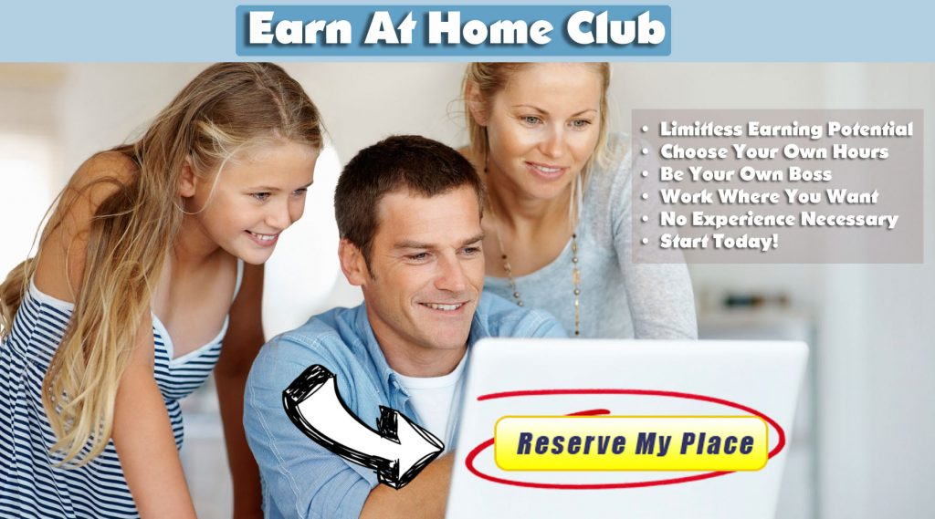 earn-at-home-club-cons