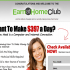 earn-at-home-club