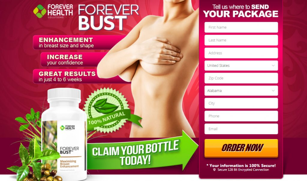 forever-bust-reviews