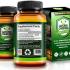 Garcinia Cambogia Pure Extract