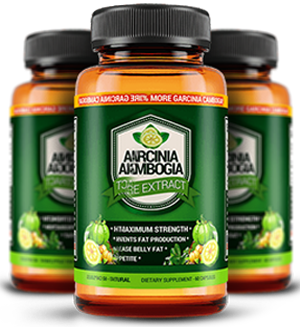 side effects for pure garcinia cambogia extract