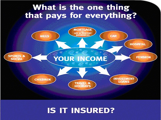 income-protection-benefits