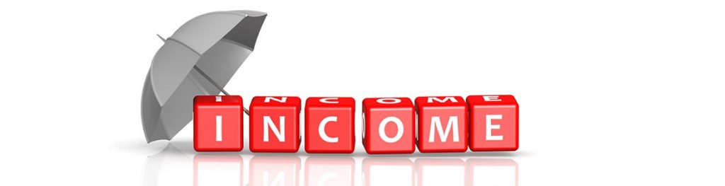 income-protection-reviews