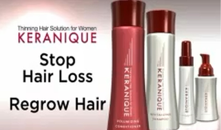 keranique-hair-regrowth-treatment-review