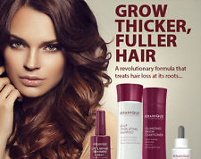keranique-hair-regrowth-treatment-side-effects