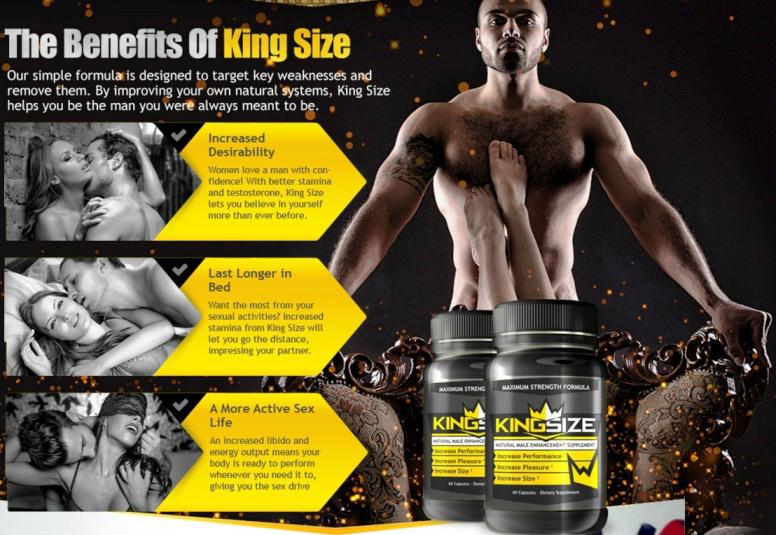 kingsize-ingredients