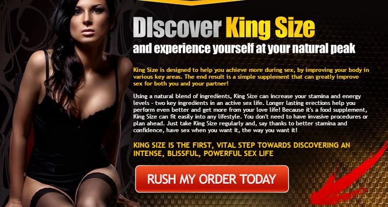 kingsize-pros