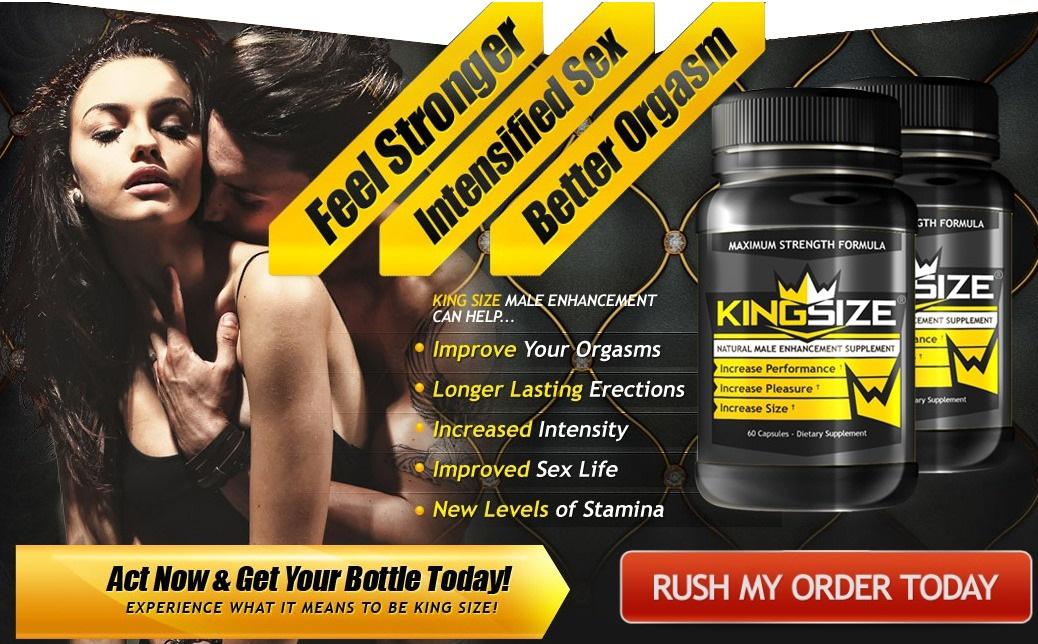 kingsize-review