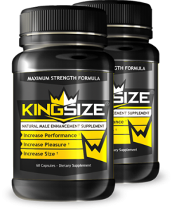 kingsize-side-effects
