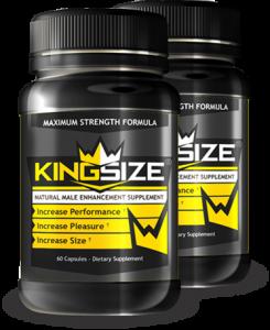 kingsize-side-effects