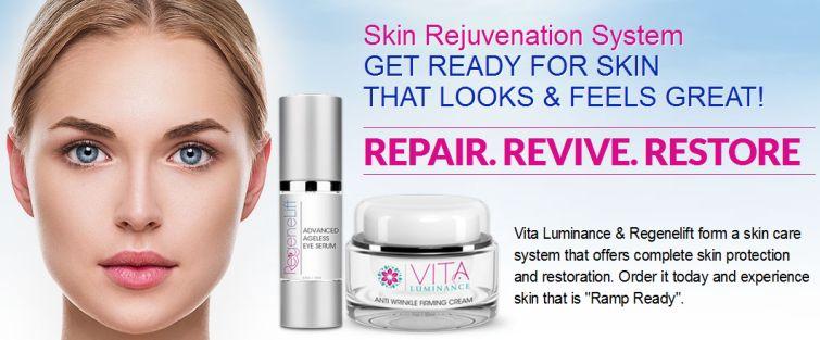 vita-luminance-review